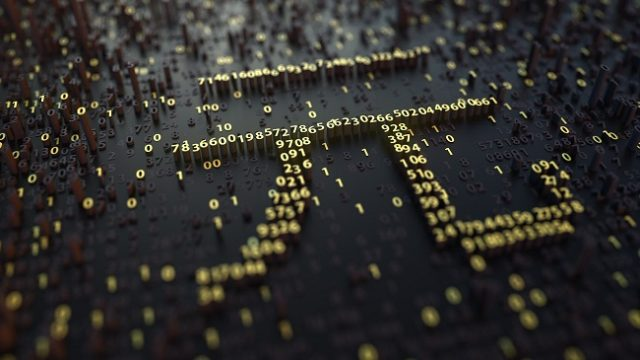 深圳市で「デジタル人民元」のテスト開始…