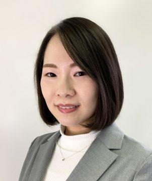 永田 彩夏
