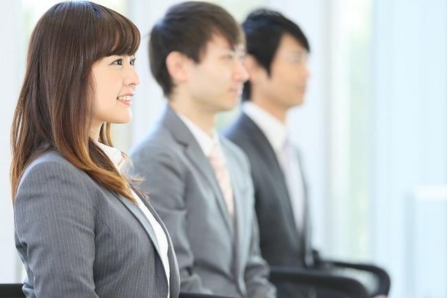 総務・人事労務担当者のための中小企業の多様な働き方の整備ポイント <第1回>…