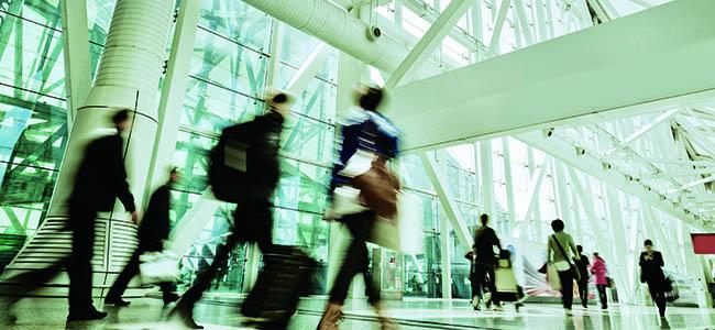 【中国】外国人起業家の就労許可事情…