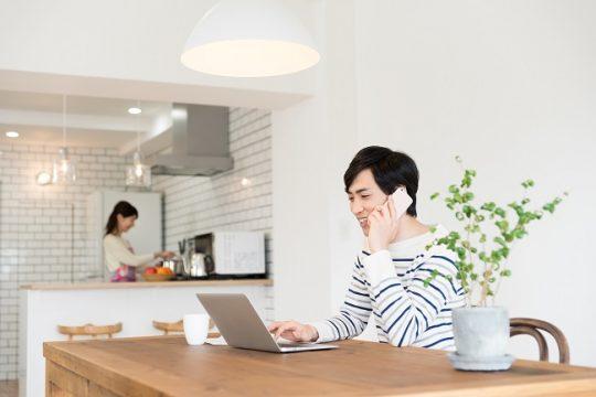 総務・人事労務担当者のための中小企業の多様な働き方の整備ポイント <第2回>…