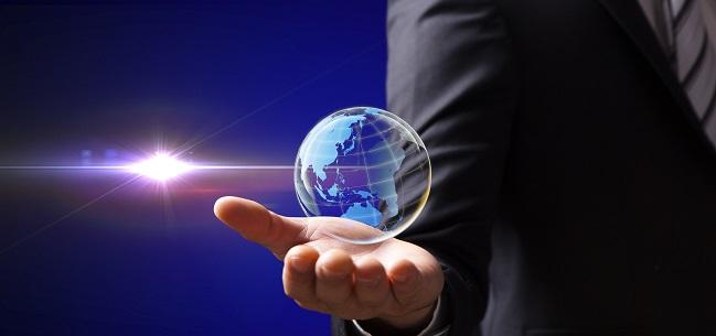 補助金を活用した新たなグローバルビジネス展開のチャンス到来!…