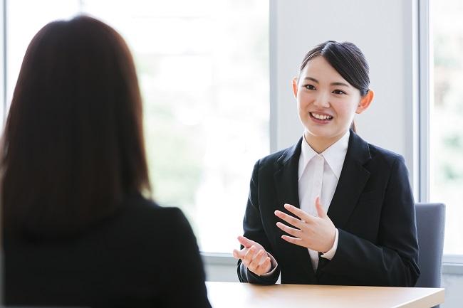 総務・人事労務担当者のための中小企業の多様な働き方の整備ポイント <第6回>…