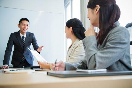 総務・人事労務担当者のための中小企業の多様な働き方の整備ポイント <第5回>…