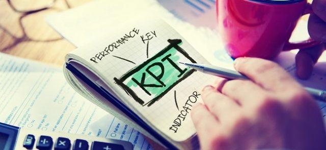 KPIマネジメントは人の心理をベースに!…
