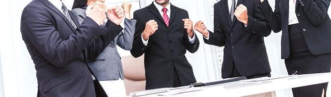 これからの時代に求められる、社員の『主体性』を引き出すポイント…