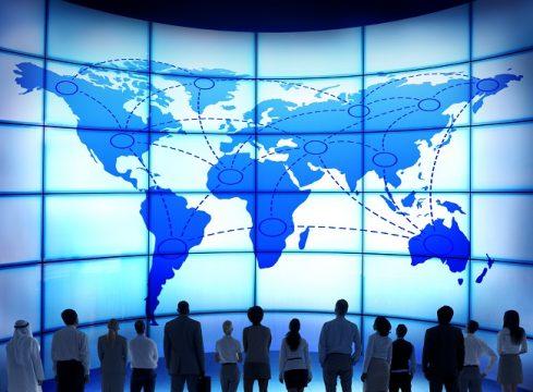 海外赴任者の給与の仕組みと準備すべき規程…