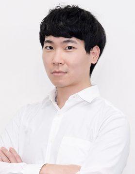 李 尚宰(イ サンジェ)氏