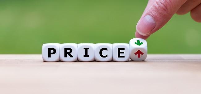 採算管理とプライシング(価格設定)…