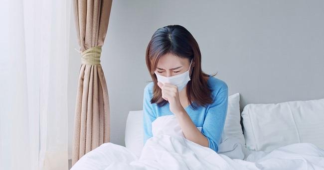 新型コロナウイルス感染による労災申請事例…