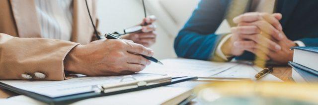 士業(税理士・社労士)を有効に活用できていますか?…