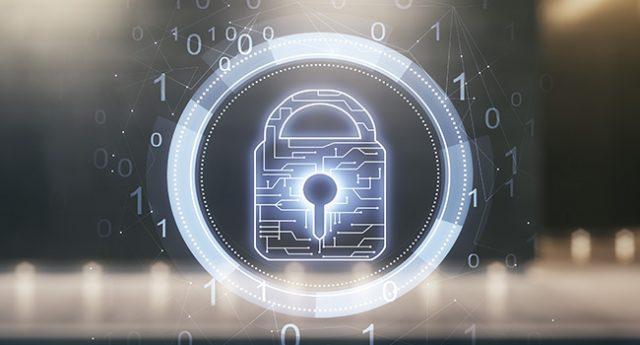 中国データセキュリティ法の施行について…