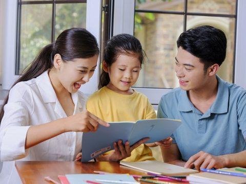 中国における「少子化・教育費」問題とは…